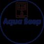 Aqua Seep Logo